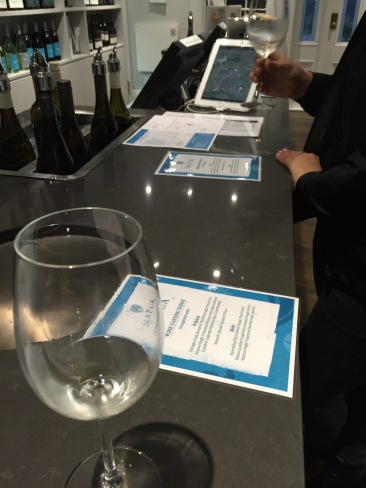 Matua Auckland New Zealand Winery
