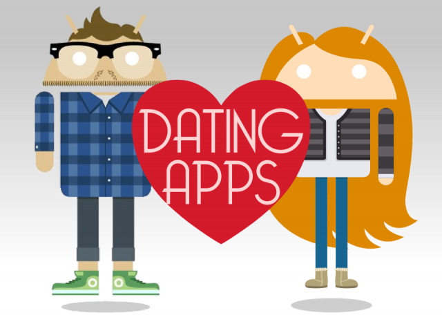 android-dating-apps-640x469