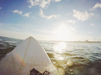 surf-board-1030739_960_720.jpg