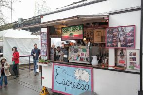 Espresso_(Portland_Saturday_Market)