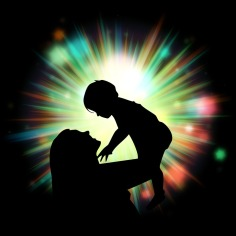 mother-and-baby-1646440_960_720.jpg