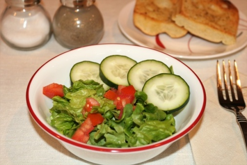 fresh-salad-and-condiments.jpg