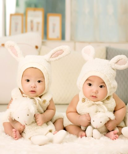 baby love from mothers rabit costumes cute babes