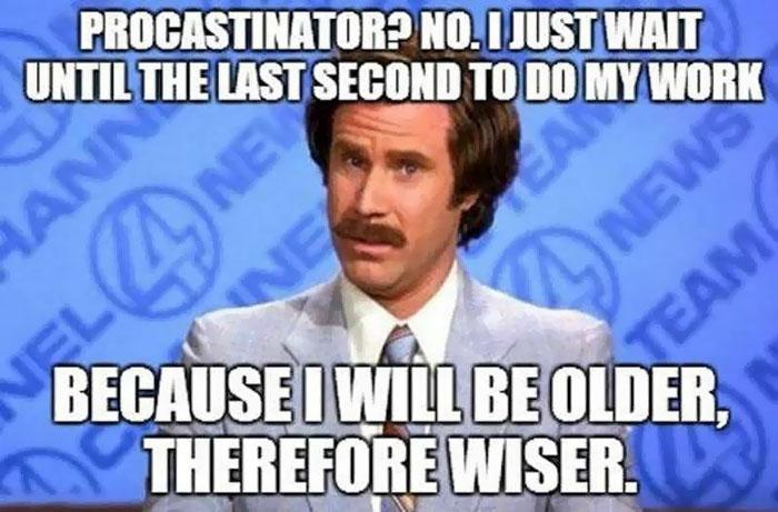 funny-procrastination-meme