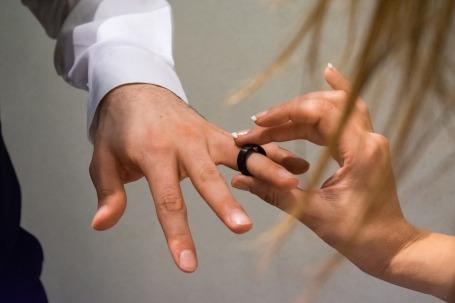 Proposal-Marriage-Married-Wedding-Ring-Propose-4177649.jpg